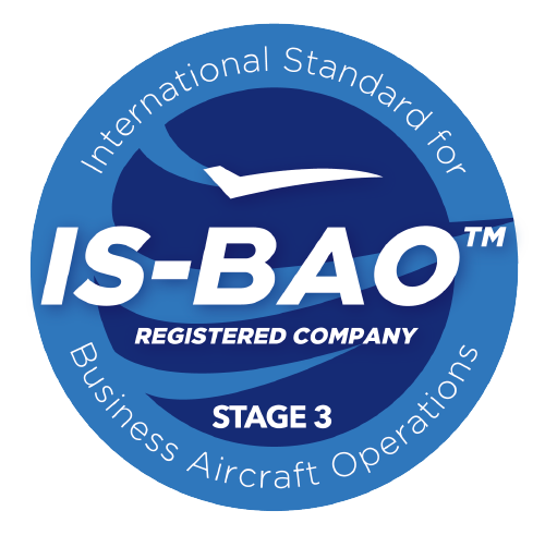 Is bao registered company stages3 01