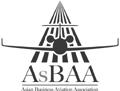 asbaa