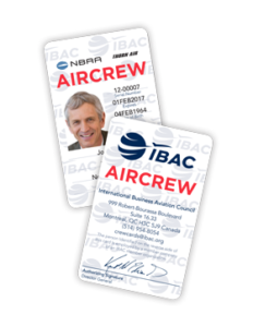 IBAC-Aircrew-Card-WEB