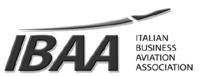 LogoIBAA-web