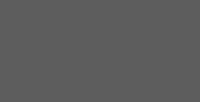 logo-ABAA-2017-web
