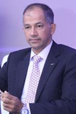 alnaqbi