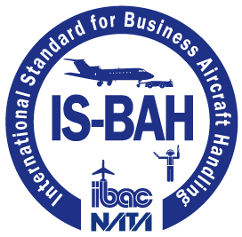 IS-BAH_LOGO