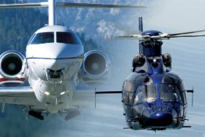 heli-jet-002