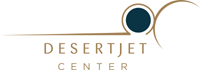 Desert-Jet-Center-Logo