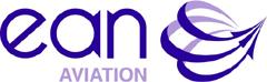 EAN-Logo