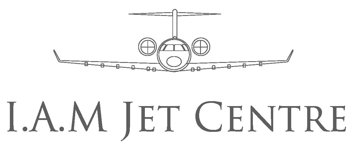 IAM-Jet-Centre
