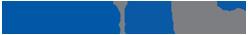 Northolt-Jet-Centre_Logo-01