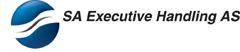 Sa-executive-handling_baner