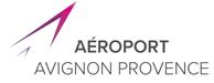 aeroports-provence