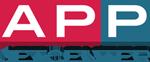 app_jetcenter_logo_web