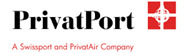 privateport