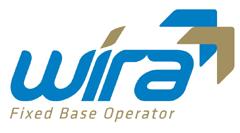 wira-logo-